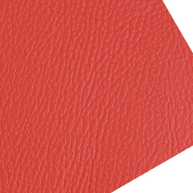 Papier vinyle Pellana 50 x 70 cm 230 g/m² Gris foncé
