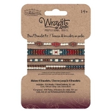 Bracelet Wrap it Loom Recharge pour 4 bracelets n°4