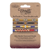 Bracelet Wrap it Loom Recharge pour 4 bracelets n°5