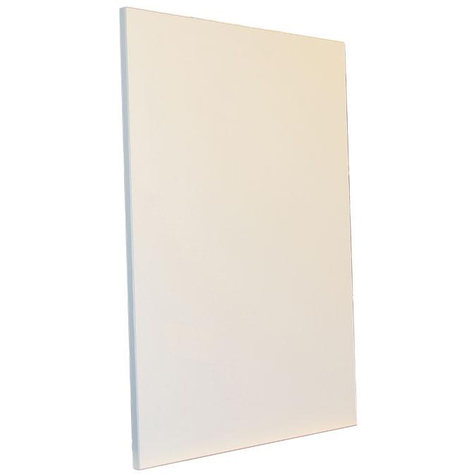 Planche à dessin 70 x 50 x 1.6 cm