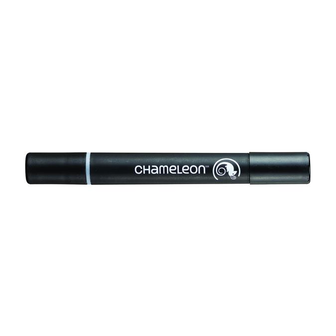 Marqueur à double pointe calibrée Detail Pen