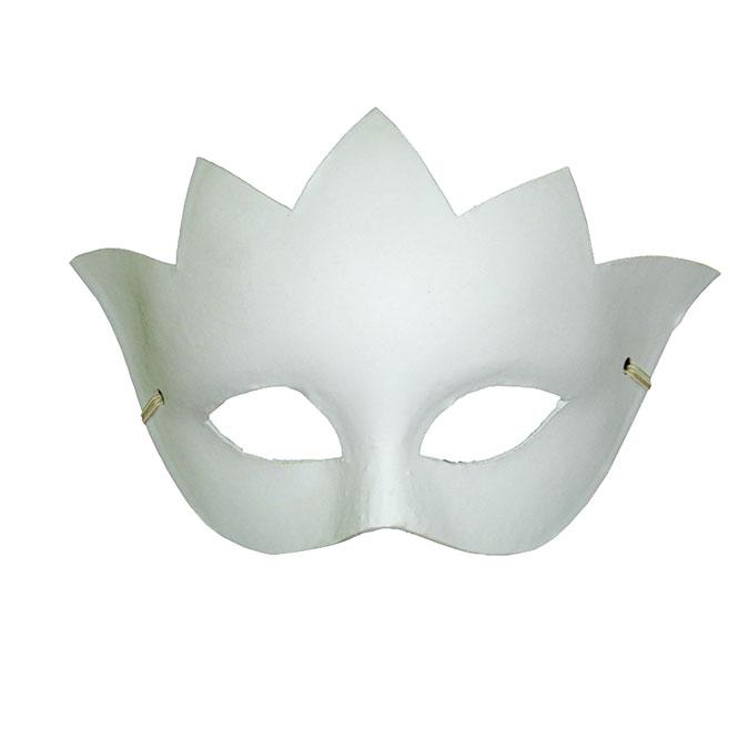Masque de Venise Couronne