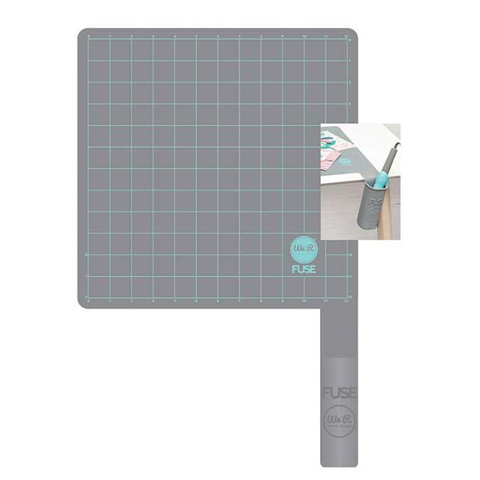 Tapis de protection isolant pour fer à souder Fuse Tool