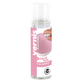 Vernis nacré en spray Rose 125 ml