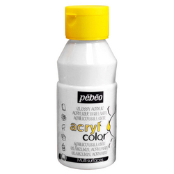 Liant acrylique Acrylcolor 150 ml