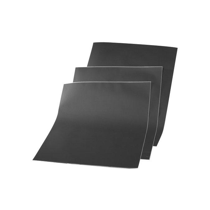 Feuille adhésive Tableau noir 42 x 30 cm