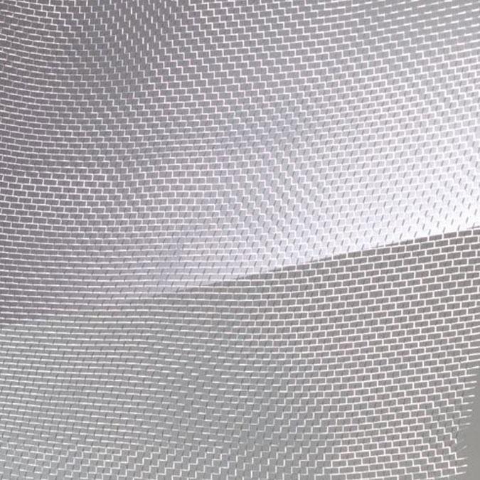 Grillage inox Maillage 1,8 mm Rouleau 40 x 100 cm