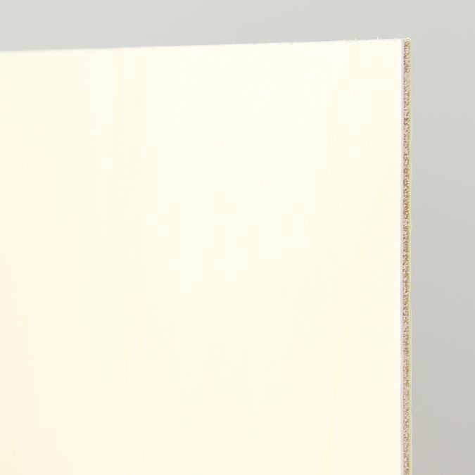 Planche de contreplaqué en Peuplier A4 ep.3,5 mm