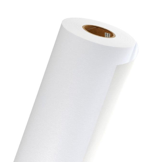 Papier CAD Opaque Rouleau 80 g/m²