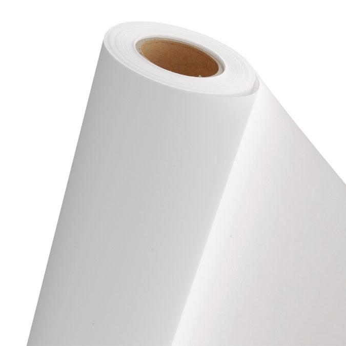 Papier CAD Couché haute résolution 100 g/m²