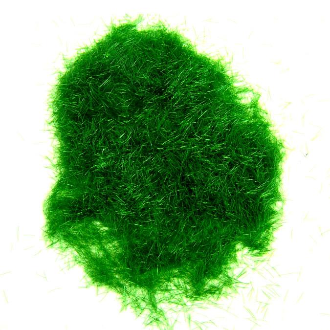 Flocage herbe Vert foncé 50 g