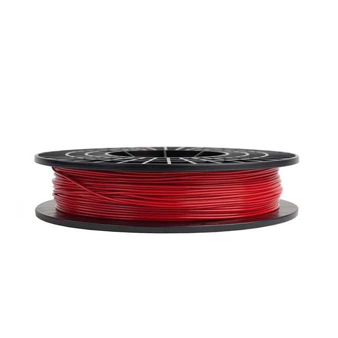 Filament PLA Alta Ø 1.75 mm x 170 m Noir