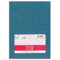 Coupon de Jean's thermocollant Bleu clair 15 x 21 cm