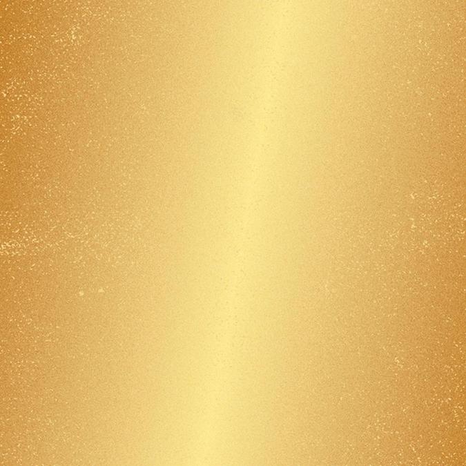 Papier Or Effet miroir 30,5 x 30,5 cm
