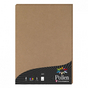 Feuille faire part Pollen 135 g A4 210 x 297 mm par 50