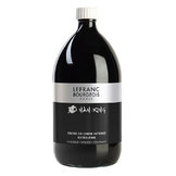 Encre de Chine Nan-King 1 L
