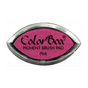 Encreur Cat's Eye Pigment