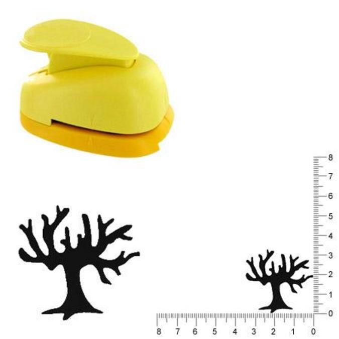 Perforatrice Arbre 3.2 cm
