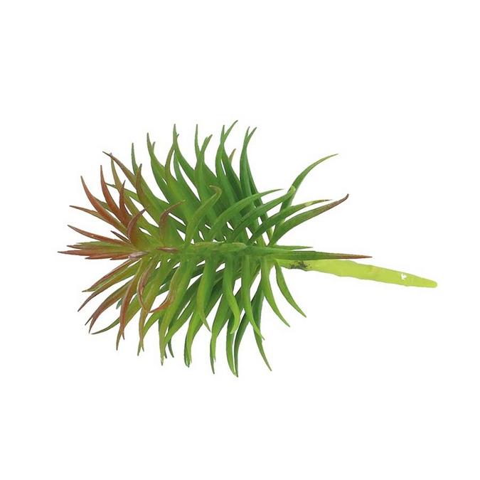 Plante artificielle 8,9 x 8,9 x 15,2 cm