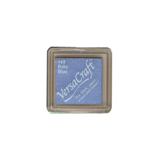 Mini encreur VersaCraft Vert pin