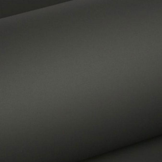 Carton Noir Intense Ame Noir Touch 51 x 72 cm 260 g/m²