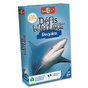 Jeu de cartes Défis nature Requins