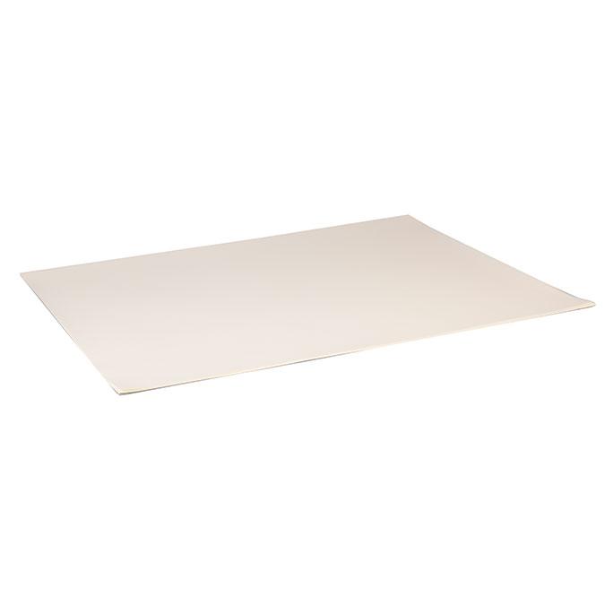 Papier simili Japon 130 g/m²