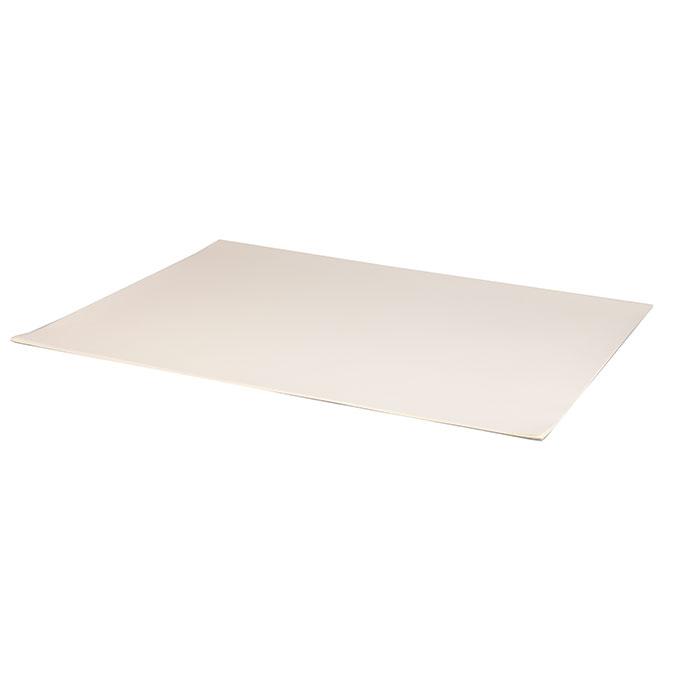 Papier simili Japon 250 g/m²