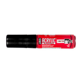 Feutre Acrylic Marker Pointe large 5 - 15 mm