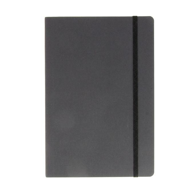 Carnet de croquis 80 g/m² 80 feuilles Noir