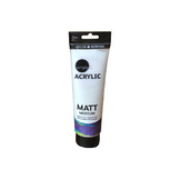 Médium acrylique Mat Simply 250 ml