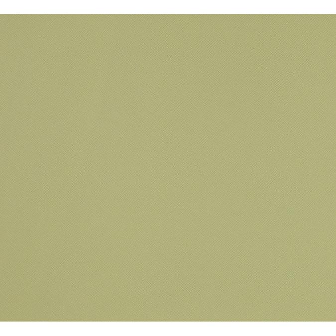 Papier Simili cuir Saffiano 50 x 70 cm 250 g/m² Gris moyen