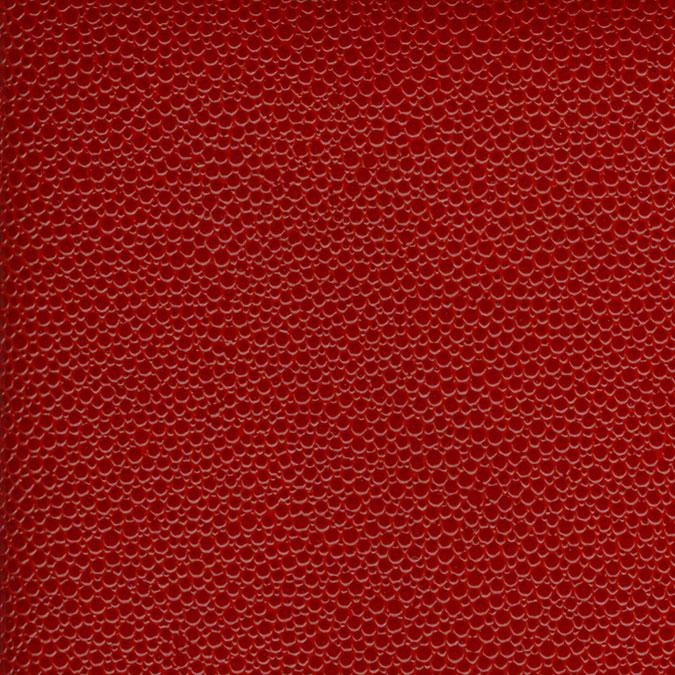 Papier cuir Mallory 68,5 x 50 cm 185 g/m² Noir