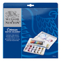 Aquarelle Cotman Coffret 10 Tubes 8 ml