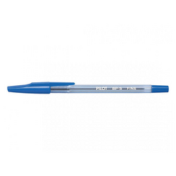 Stylo bille BP-SF pointe fine 0.7