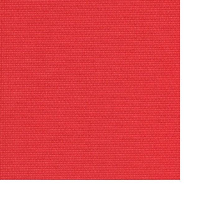 Papier Picot 51 x 76 cm 102 g/m² Framboise