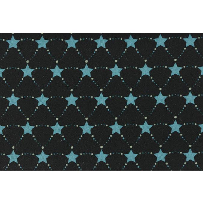 Coupon de tissu Wax imprimé Ethnique 30 - 150 x 160 cm