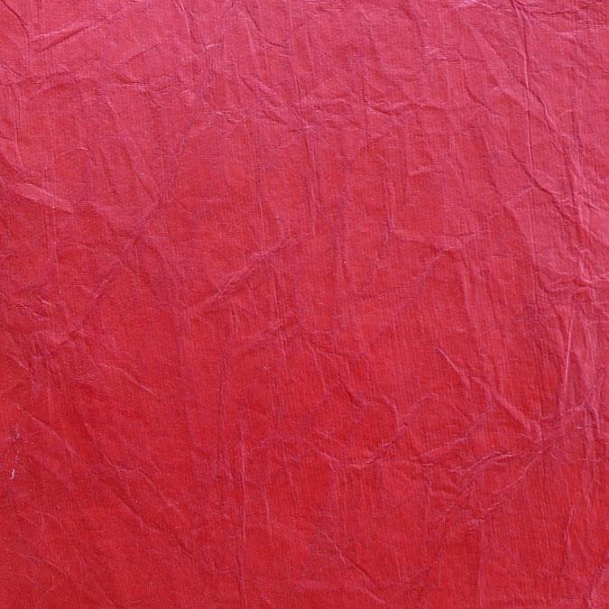 Papier Translucide tramé 48 x 70 cm 130 g/m² Gris