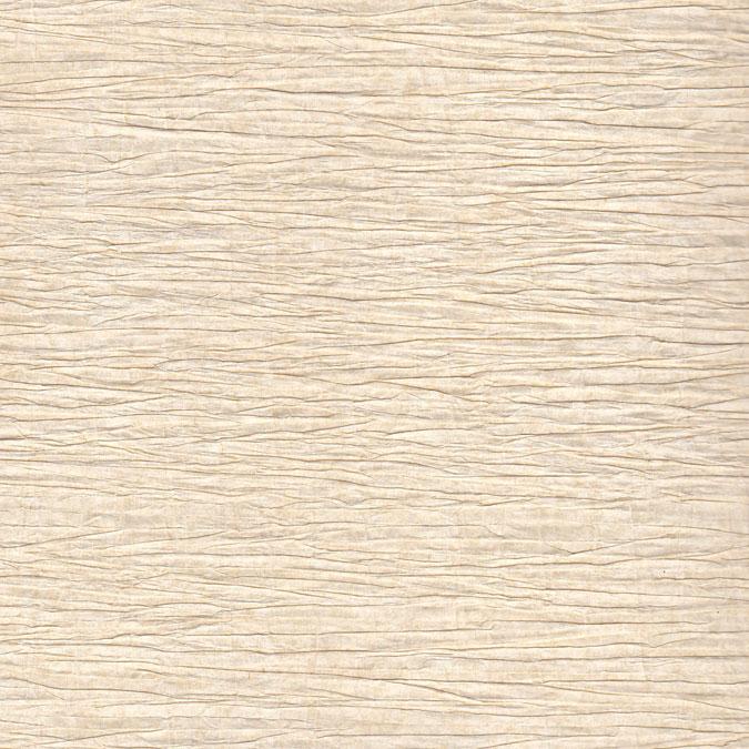Papier effet de lignes 45 x 90 cm