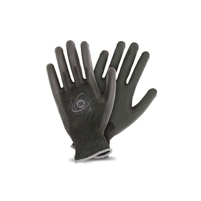 Gants de protection XL