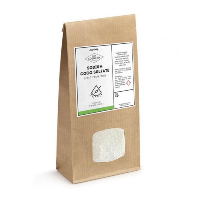 Sodium coco sulfate 100 g