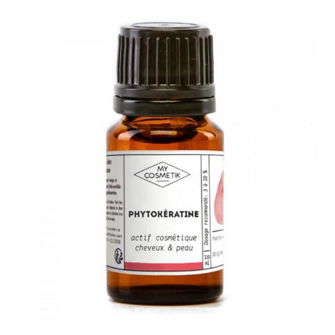 Phytokeratine 10 ml