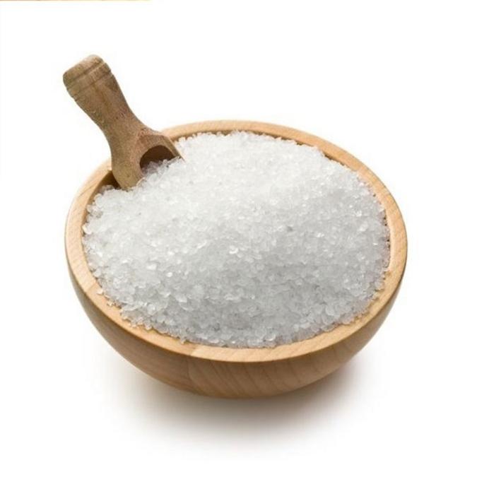 Sel d'Epsom 200 g