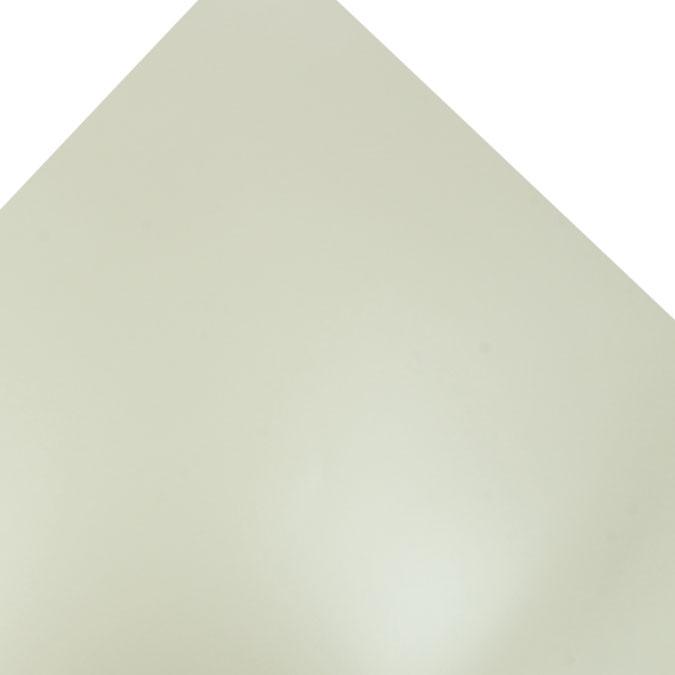Papier Création 50 x 65 cm 250 g/m² Glacé perlé satin