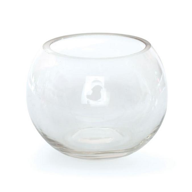 Vase globe Ø 11 cm