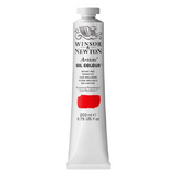 Peinture à l'huile extra-fine Artists' Oil Colour 200 ml
