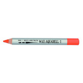 Crayon cire aquarellable Wax Aquarell