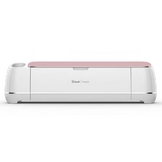 Machine de découpe Cricut Maker Rose