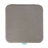 Tapis Easy Press 30,5 x 30,5 cm