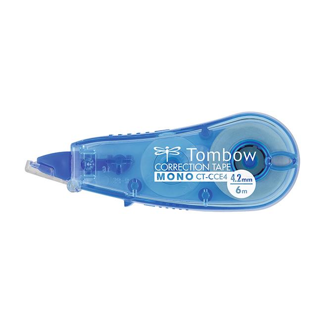 Correcteur MONO CCE bleu 4,2 mm x 6 m